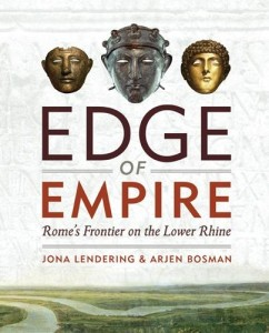 edge-of-empire-jona-lendering-9789490258054-voorkant